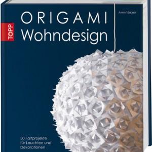 Origami wohndesign origami 3d einzigartige papierkunst for Wohndesign 3d